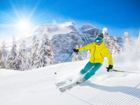 wintersport-vakanties-de-eerste-single-reizen-zijn-er