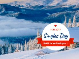 singles-day-met-kortingen-bij-singlereizen-nl