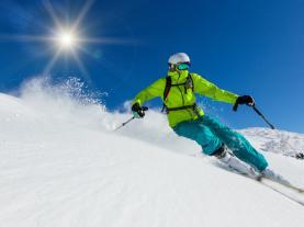 wintersport-met-oostenrijkse-charme