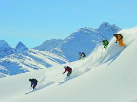 50-plus-single-wintersportreizen-populair