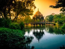 singlereis-rondreis-thailand-avontuurlijk