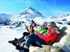 op-skisafari-van-hut-naar-hut-skien-in-de-dolomieten