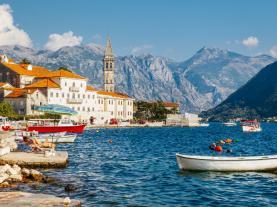 actieve-singlereis-naar-het-adembenemende-montenegro