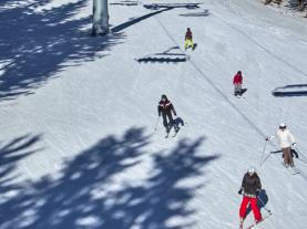 weekendje-wintersporten-in-winterberg