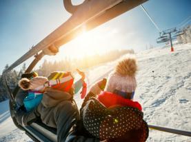 geweldige-wintersportvakantie-hbo-in-st-anton-oostenrijk