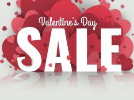 singlereizen-met-valentijn-aanbieding