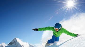 De laatste plaatsen op onze wintersport vakanties!