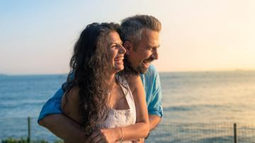 Boek helpt single vrouwen aan een man
