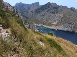 Groepsreis Wandelen Mallorca