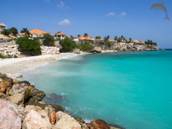 Singlereis Zon, Zee en Strand op Curacao