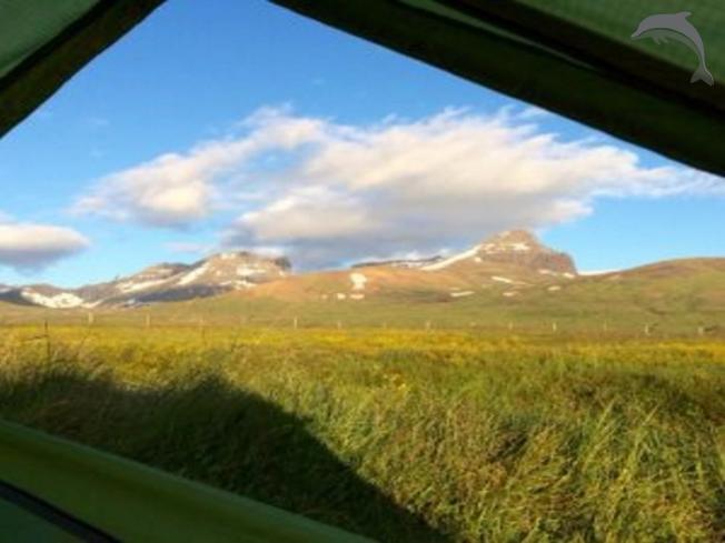 Groepsreis Rondreis Faeroer eilanden en IJsland