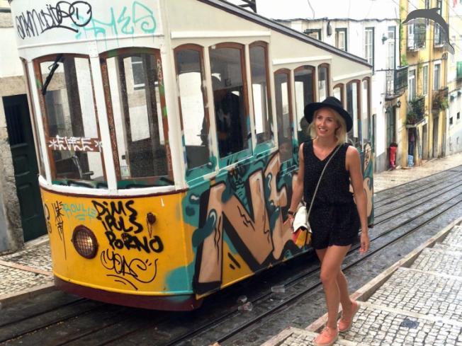 Singlereis Strandvakantie in Estoril