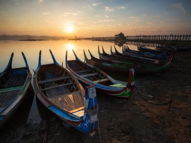 Singlereis Genieten van zon en strand in Gambia