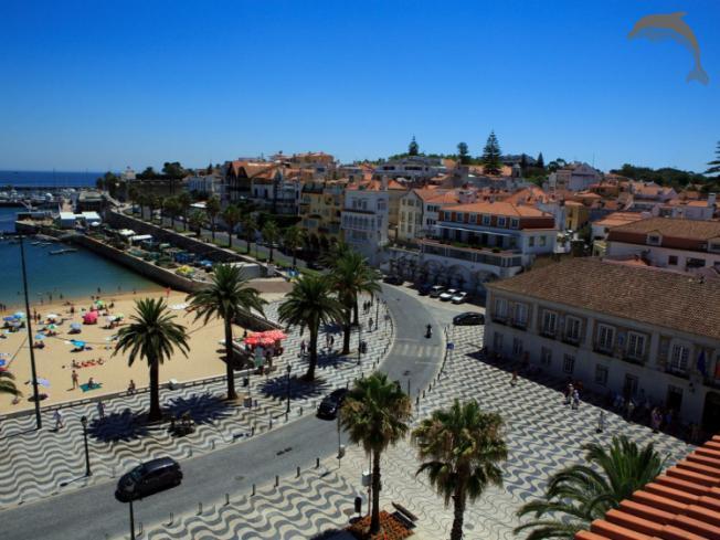 Singlereis Zonnige feestdagen in de Algarve