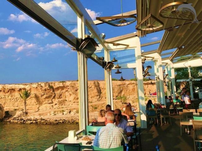 Singlereis Genieten van Zon en Cultuur in Cyprus