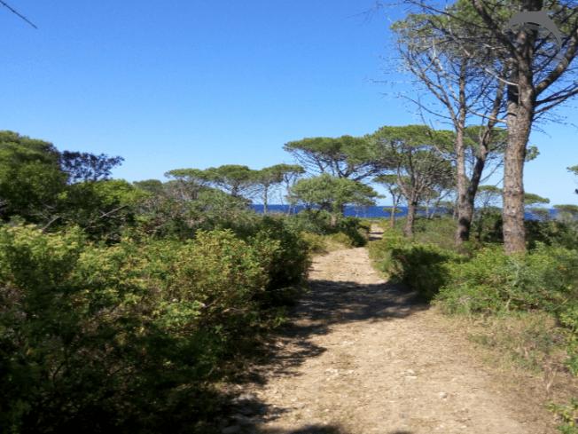 Groepsreis Sardinie Wandel en Wellness