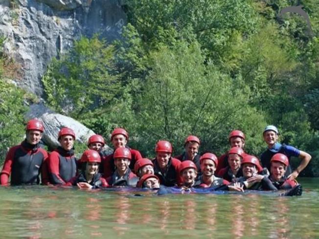 Singlereis Actieve strandvakantie in Kroatië