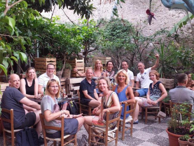 Singlereis Strand en Cultuur op Sicilie