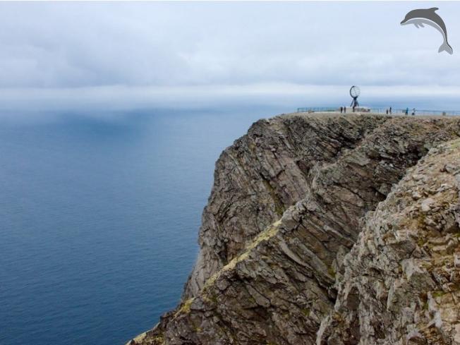 Singlereis Unieke rondreis Van Oslo naar de Noordkaap