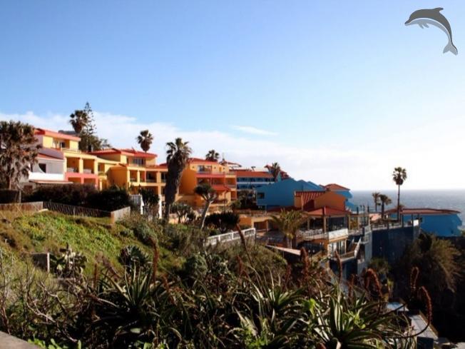 Groepsreis Actieve reis naar avontuurlijk Madeira