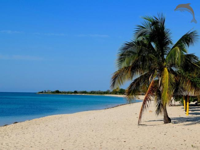 Singlereis Rondreis Authentiek Genieten Cuba