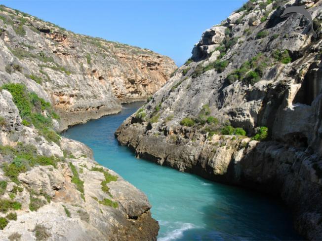 Groepsreis Duikvakantie Malta Gozo