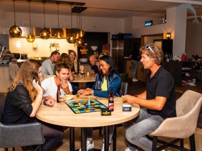 Singlereis Weekendjeweg (HBO-WO) Heuvelrijk