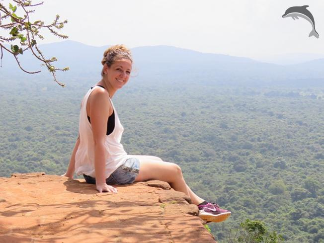 Singlereis Sri Lanka 16-daagse rondreis