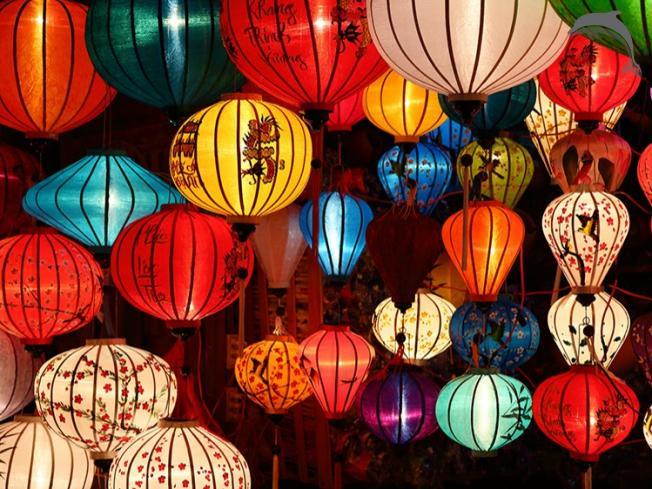 Singlereis Vietnam 22-daagse rondreis