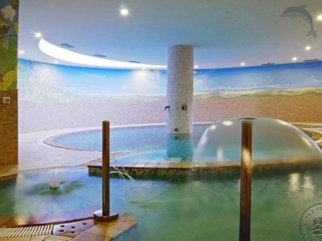 Singlereis Wintersport Campitello Dolomiti Superski, Italië