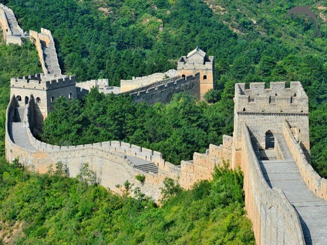 Singlereis China Cultuur & Strand