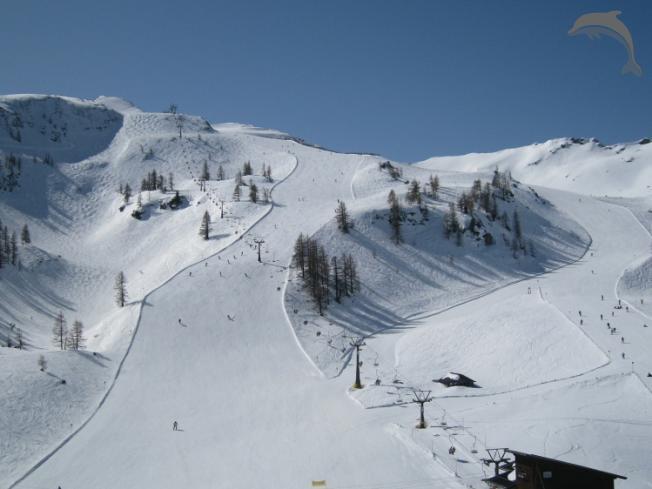 Groepsreis Wintersport Skiën in Karinthië
