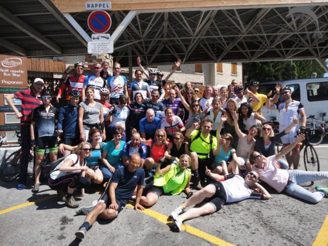 Singlereis Hike en Bike (HBO-WO) op Mallorca