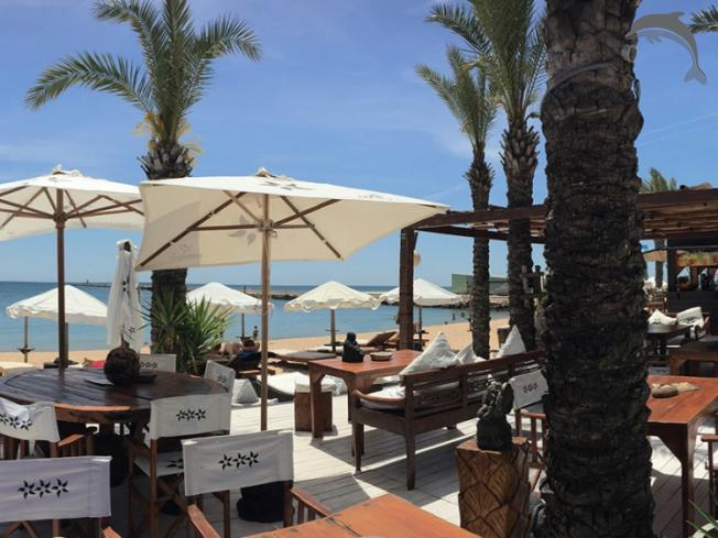 Singlereis Je mooiste vakantie naar de Algarve (HBO+)