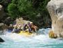 Singlereis Zonvakantie Kroatië