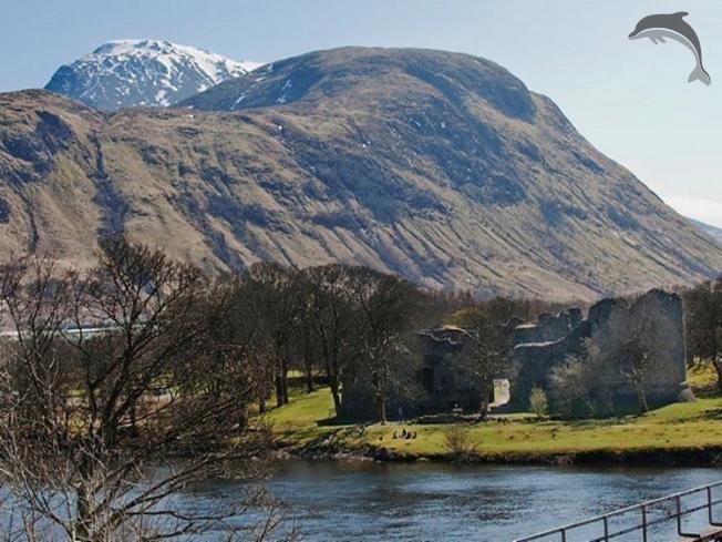 Groepsreis Wandelen West Highland Way