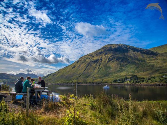 Groepsreis Rondreis Ierland