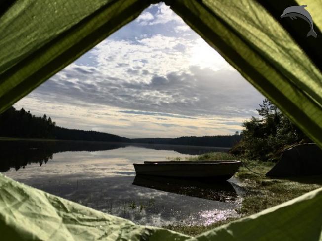 Groepsreis Rondreis Actief en Natuur Zweden