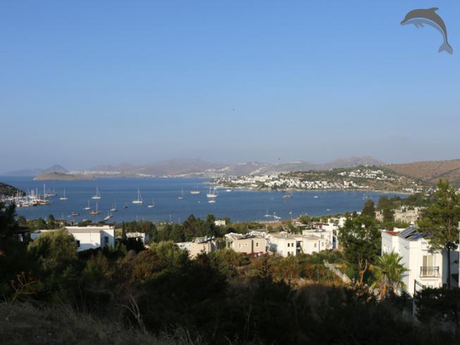 Singlereis Zonvakantie in Turkije