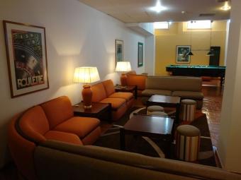 Singlereis cultuur en natuur algarve portugal - Stoffering salon verblijf ...