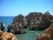 Cultuur- & Natuur vakantie Lagos Portugal