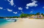Singlereis Je mooiste vakantie naar Bali (HBO+) - Indonesië - Zie programma