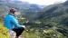 Wandeltrekking Hardangervidda, Noorwegen Noorwegen