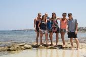 Singlereis Singles to the Sun Ibiza, Spanje - Spanje - Ibiza stad