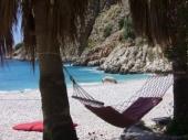 Singlereis Body & Mind Relax Body & Mind Relax - Turkije - Fethiye