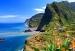 Ontdek en Relax Madeira Portugal
