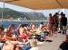 Single Beach Club HAPPENING 'Turkse Riviera' Turkije