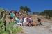 Strand- en cultuurvakantie in Santa Lucia, Italie Itali�