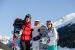SnowCamp Saalbach-Hinterglemm Oostenrijk