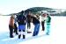 Actieve winterreis V�rmland Zweden Zweden